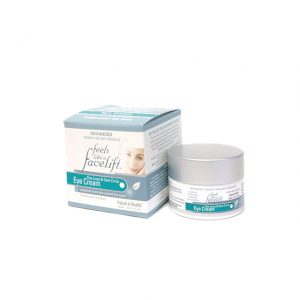 FLFL_Eyecream